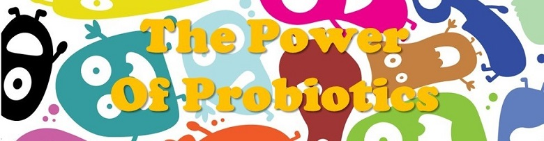 power-of-probiotics-3