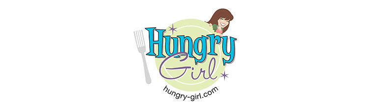 hungry-girl-blog-header