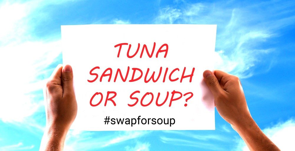 tuna-or-soup-sign-hands