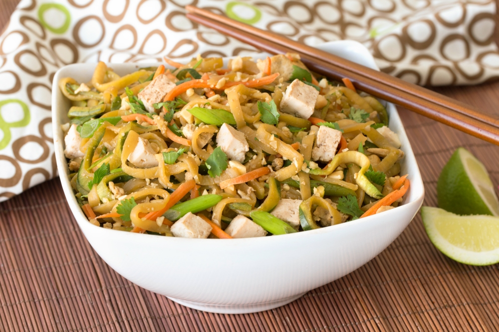 Zucchini-Noodle Pad Thai.jpg
