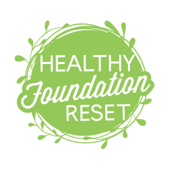 soupure_healthy-foundation-reset-01