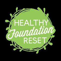 soupure_healthy-foundation-reset-01