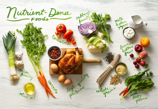 Nutrient-Dense-Food-1.jpg