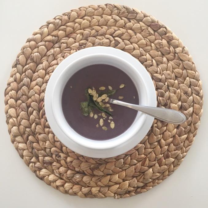 sage soup.jpg