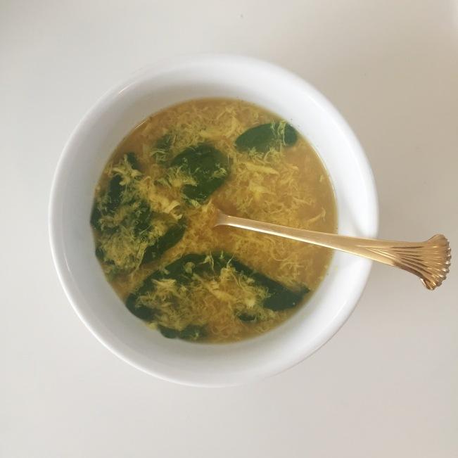 third soup pic.jpg